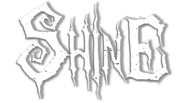 Shine - A few cenarios