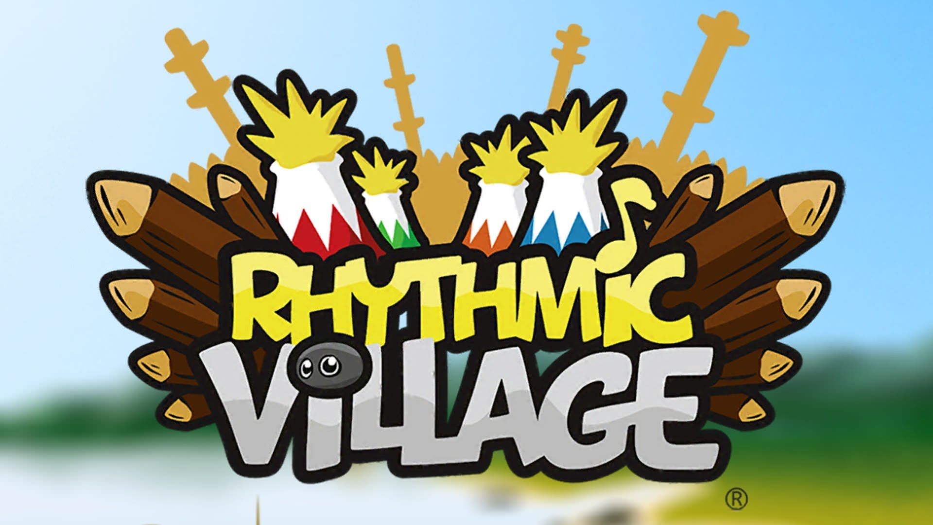 Oratio Rythmic Village
