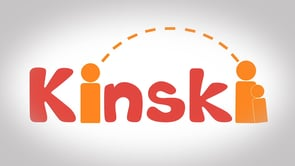 Kinskii : Gamified Video Chat