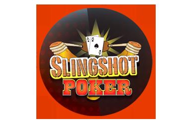 Slingshot Poker
