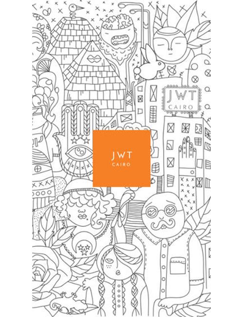 JWT App