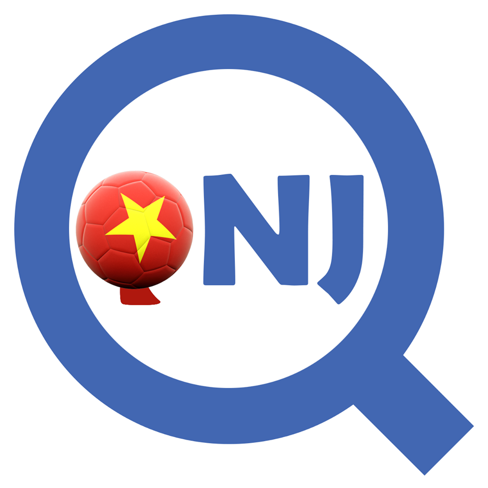 QuangNgai.Work (Find jobs in Quang Ngai)