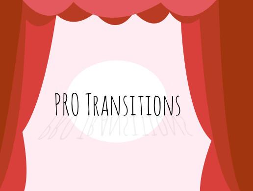 ProTransitions