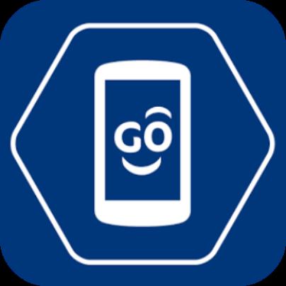 Tigo App   Role: Blackberry Technical Leader