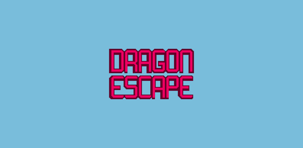 Dragon Escape