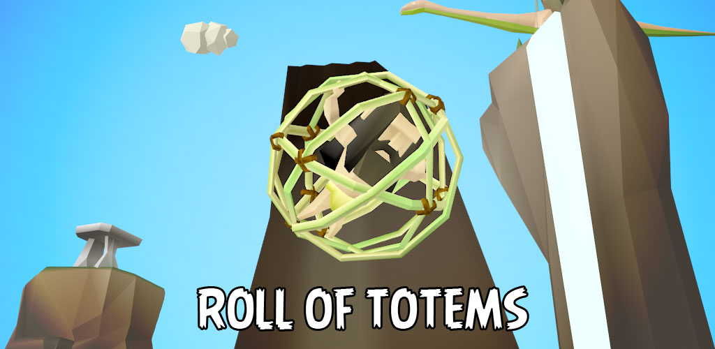 Roll of totems