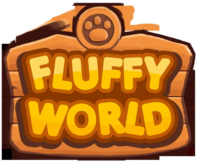 Fluffy World