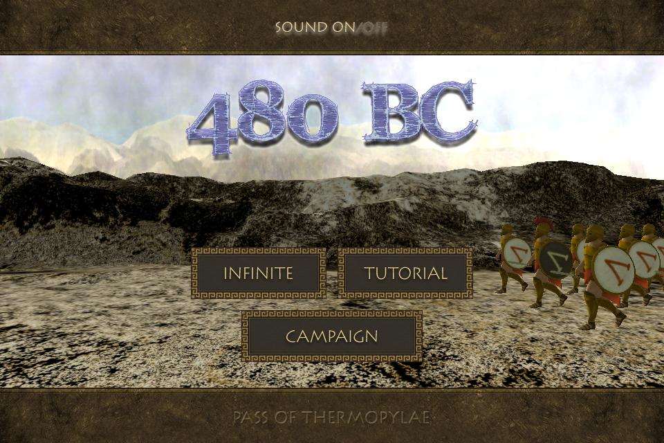 480 BC