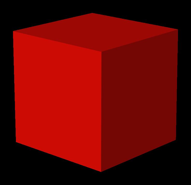 Cube Simulator