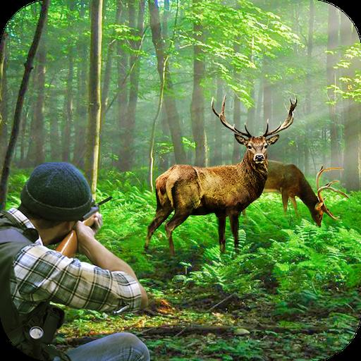 Wild Hunter: Classic Deer Hunt