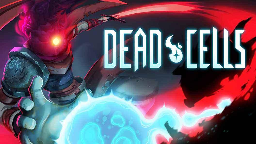 【重现】死亡细胞中动画像素化在Unity里的实现