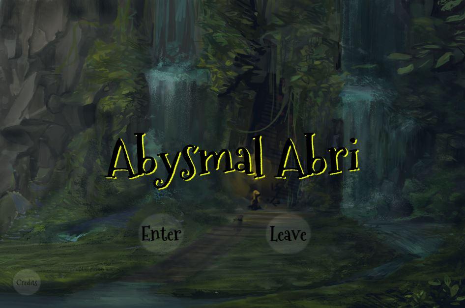 Abysmal Abri