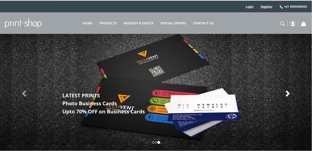 Is Print MIS Still A Key To Success?