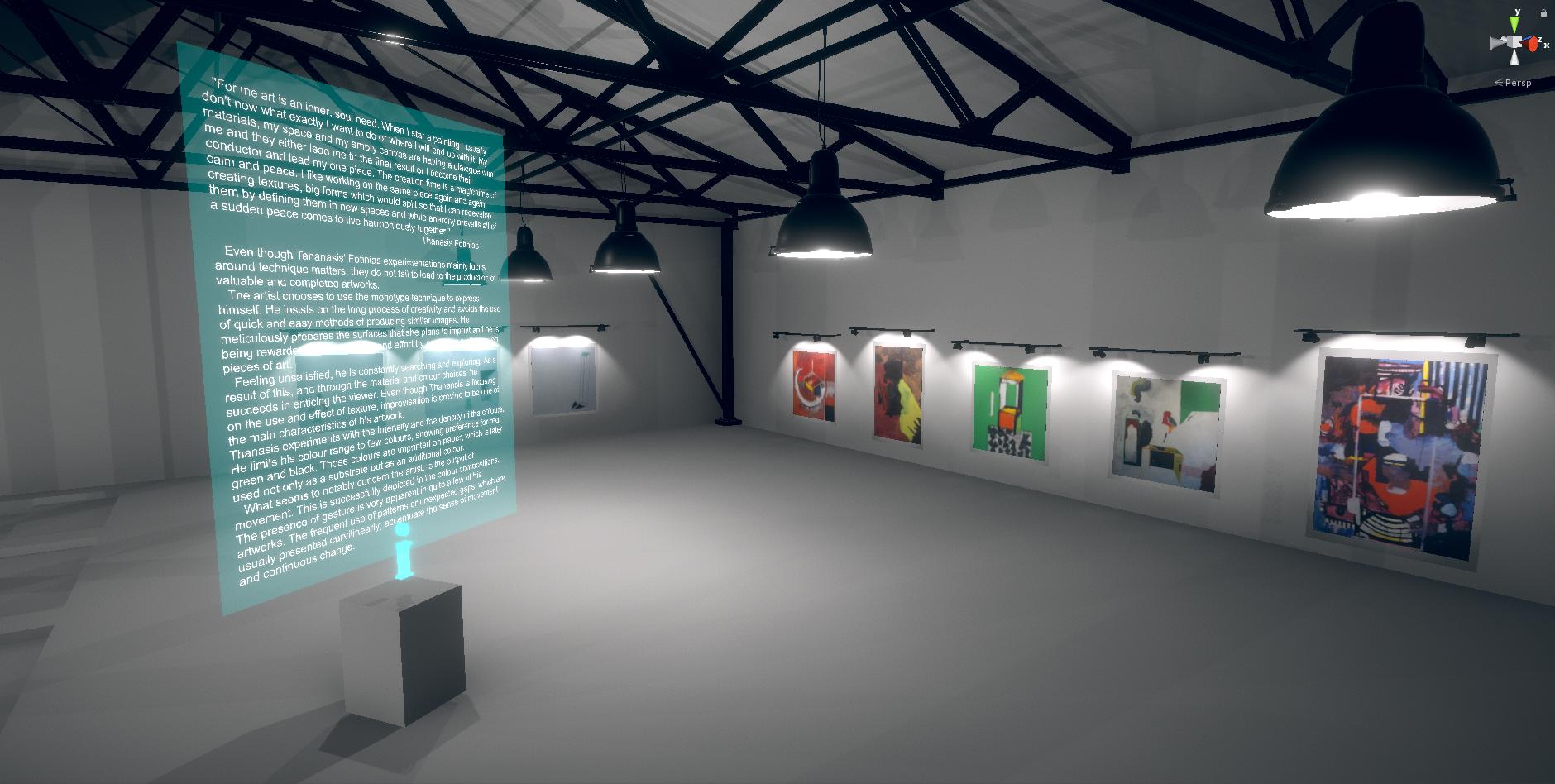 Exhibit -VR