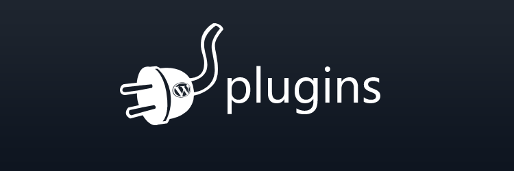 "Move Plugin Code to ""Plugins"""