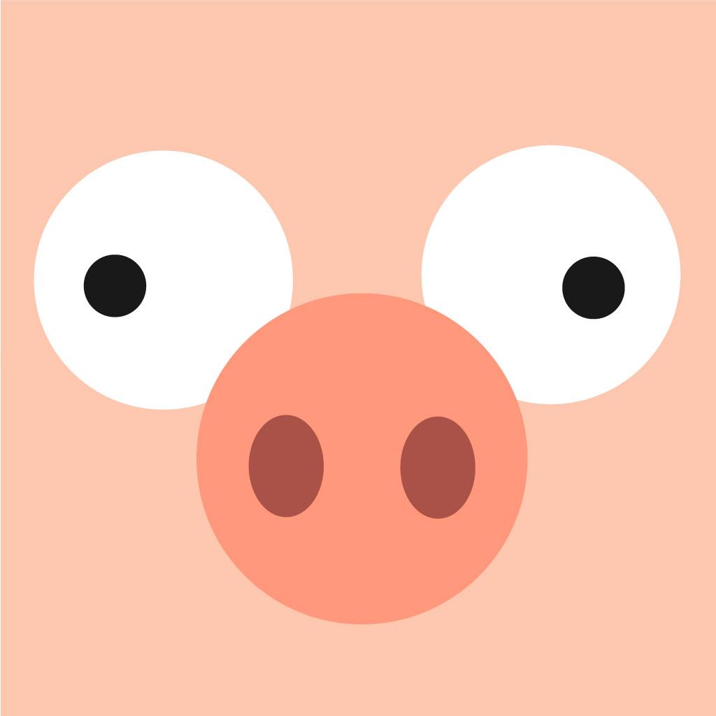 Piggy Bros