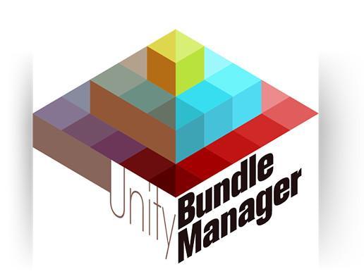 Bundle Manager