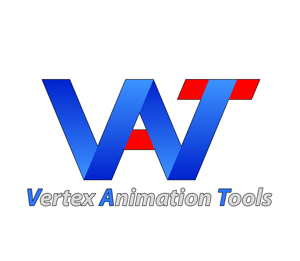 Vertex Animation Tools