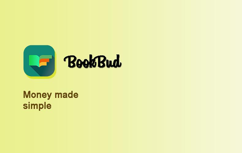 BookBud