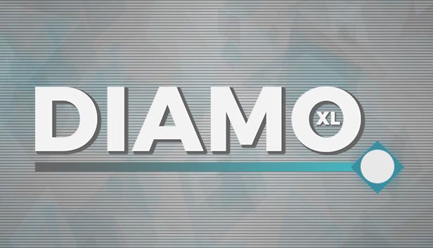 Diamo XL