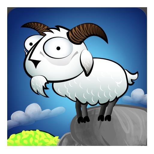 GoatClimb