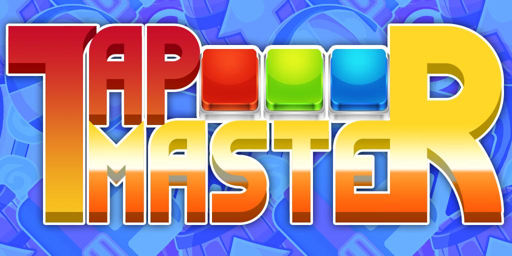 Tap Master
