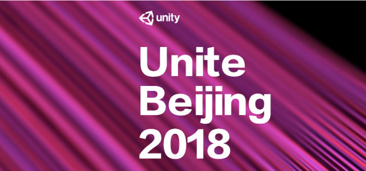 Unite2018 参后感(广州UUG社区Aliya投稿)