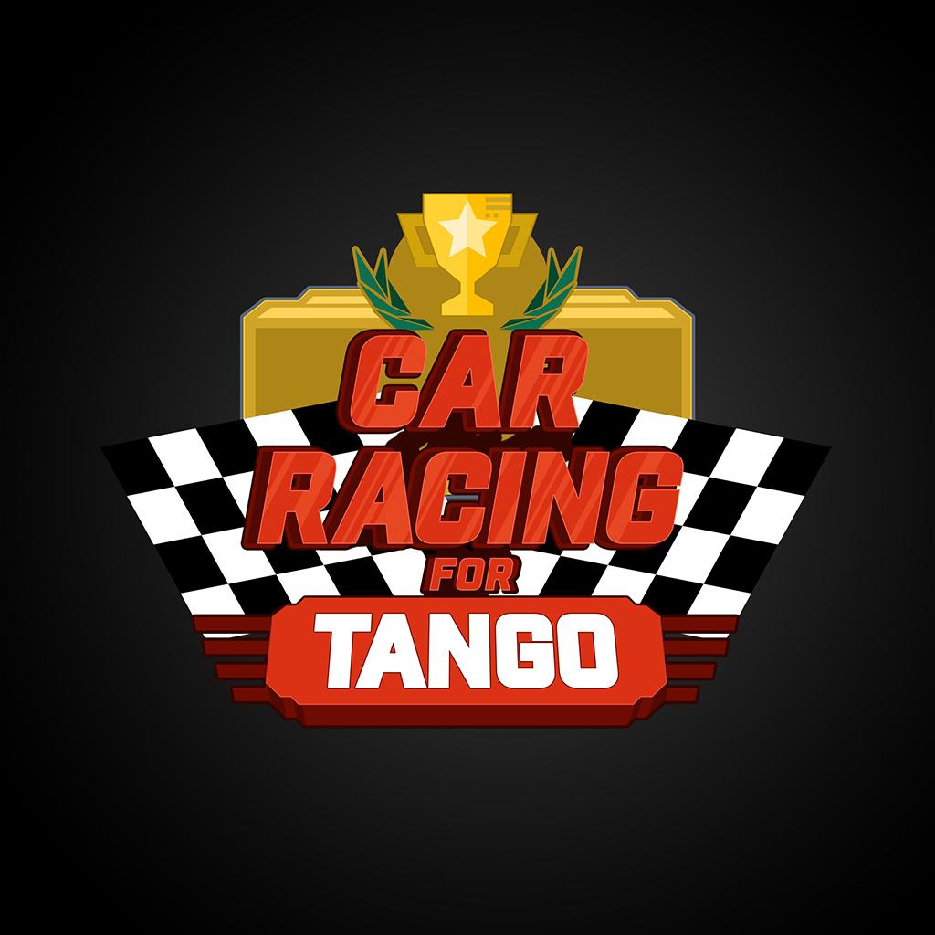 Car Racing for Tango