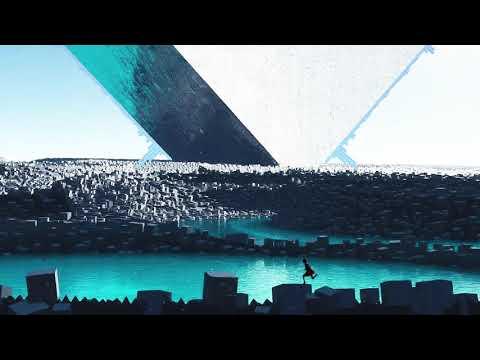 Fractal Dreamers / Helblinde songs