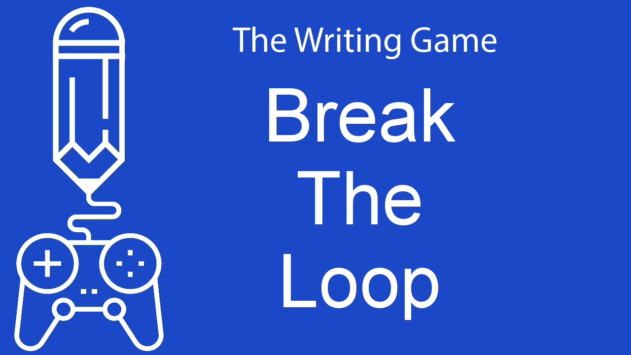 Break The Loop