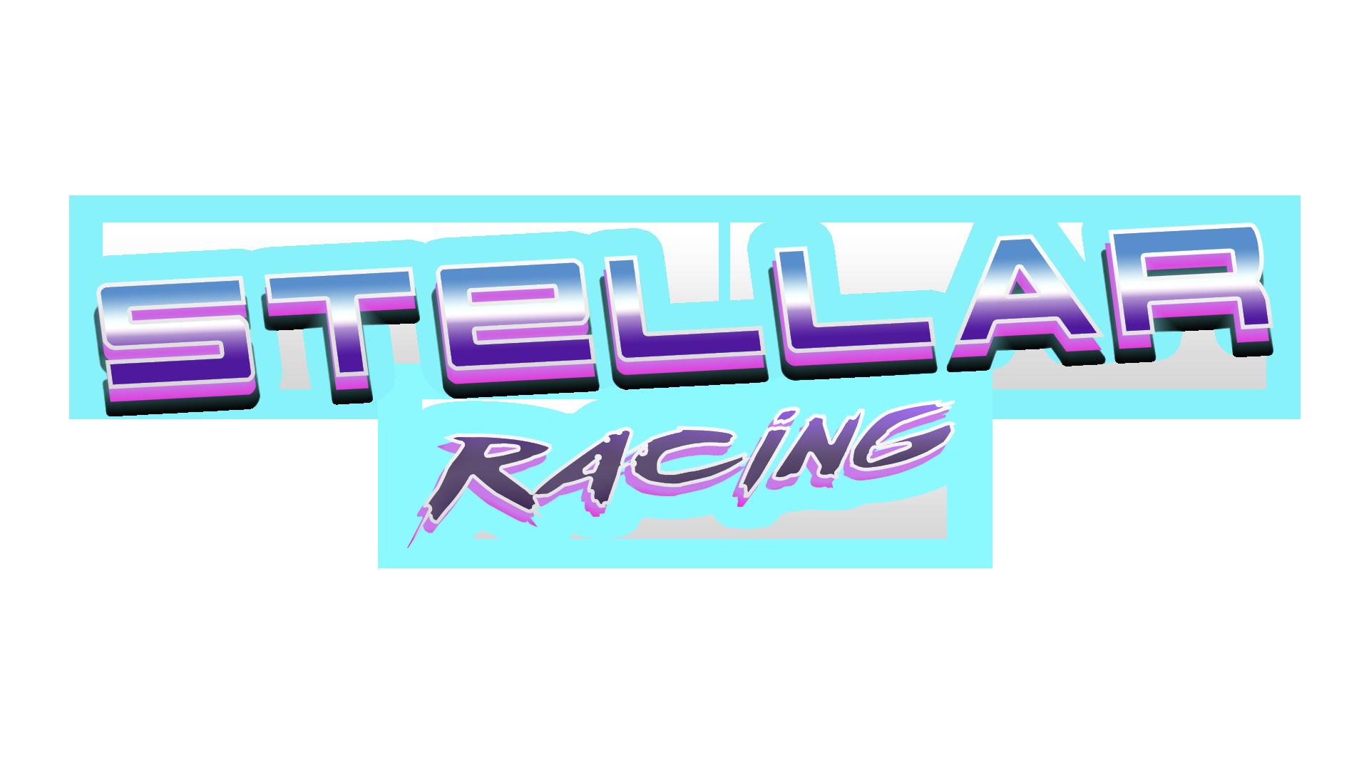 Stellar Racing