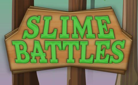 Slime Battles
