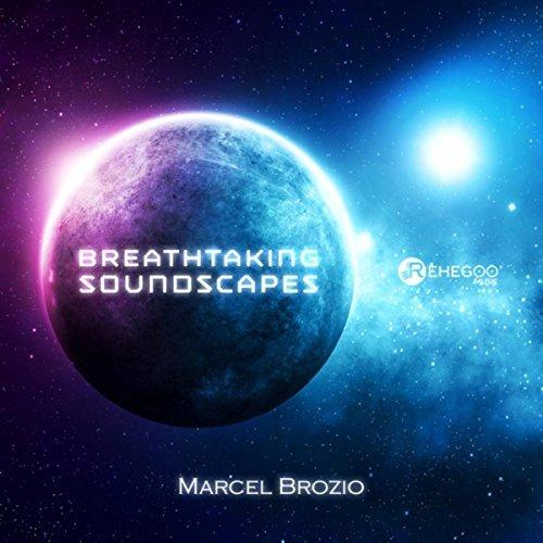 Breathtaking Soundscapes (Album)