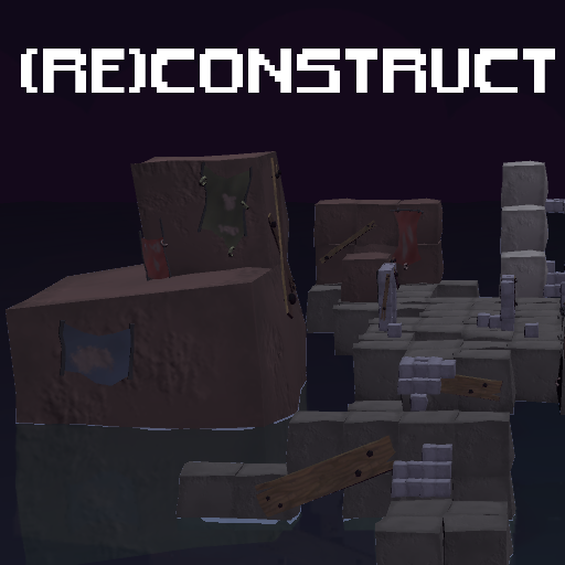 (Re)Construct