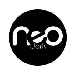 projects by neojork