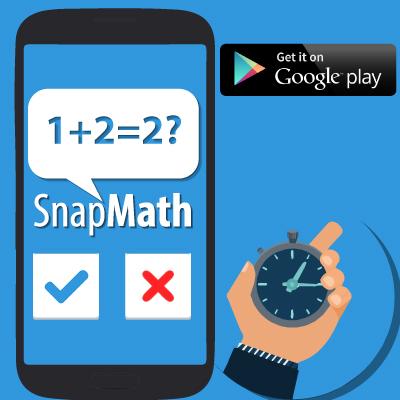 Snap Math