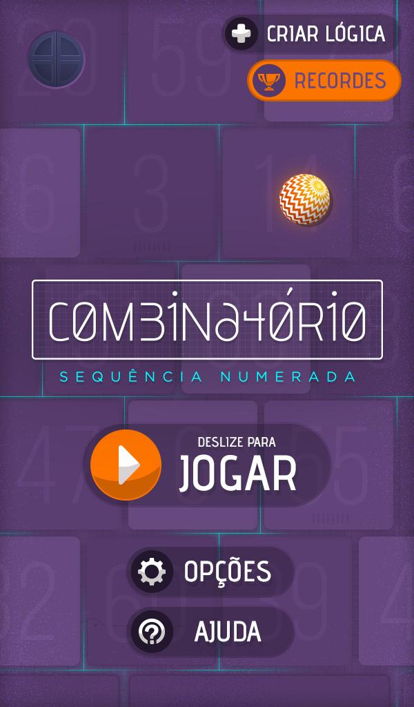 Combinatorio
