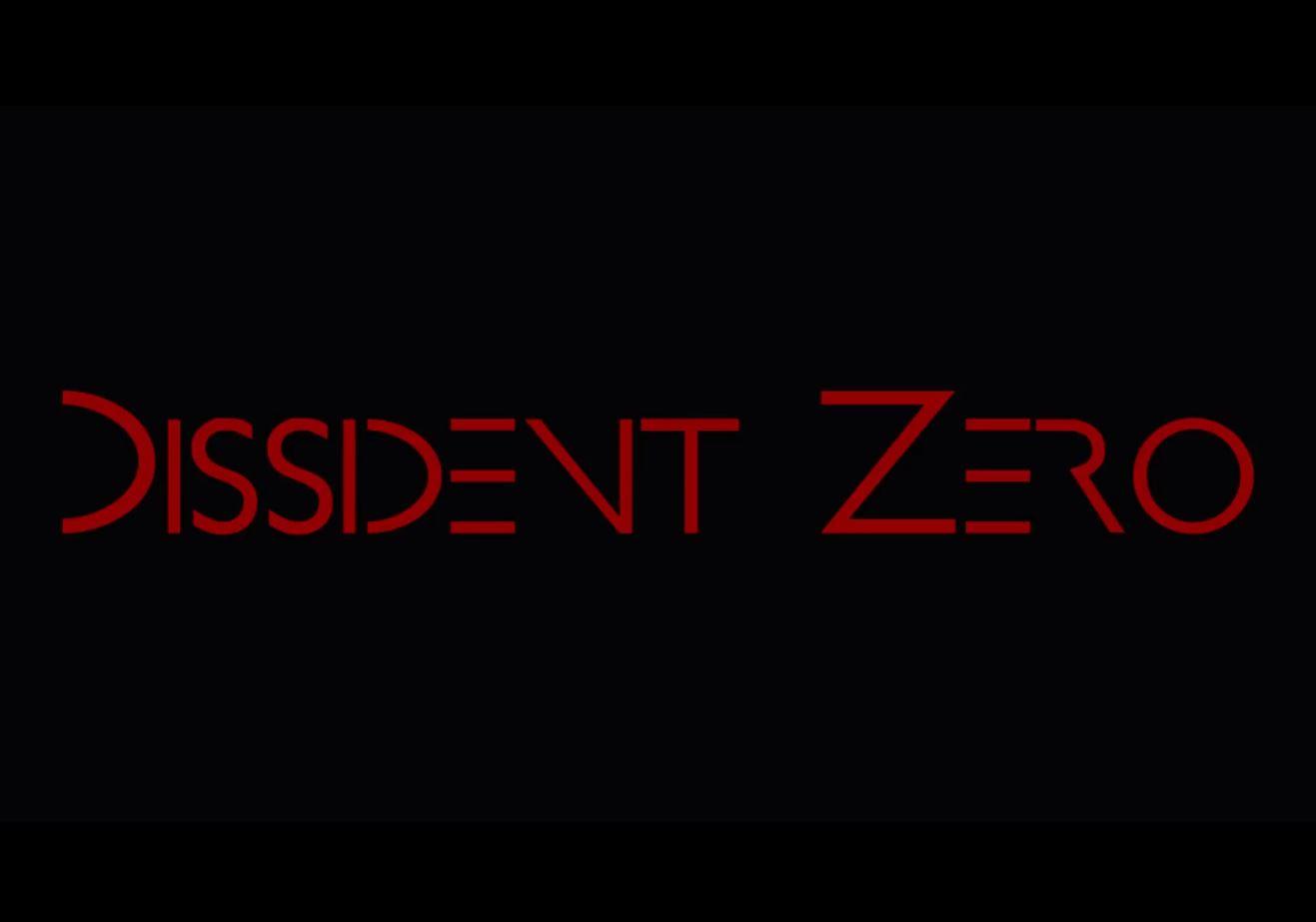 Dissident Zero (FINAL)