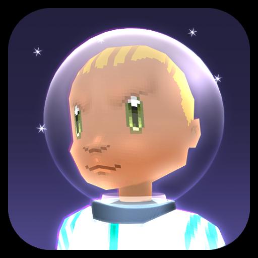 Jumpy Boy (Android)