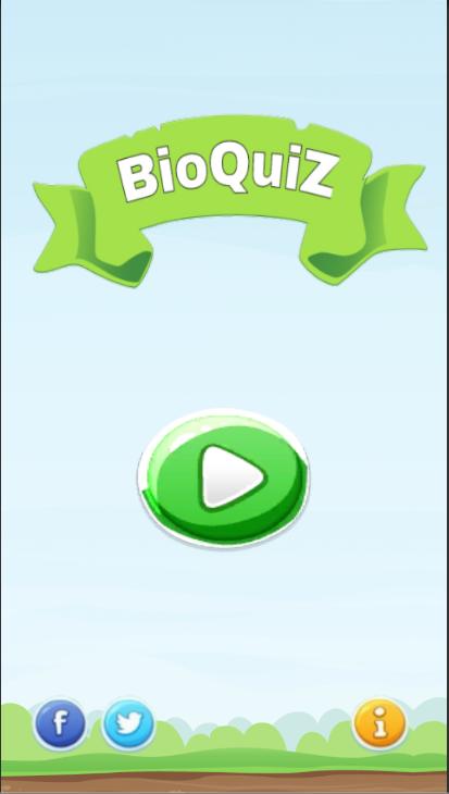 BioQuiz