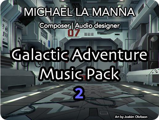 Unity Asset Store Music & Sound Effect Packs