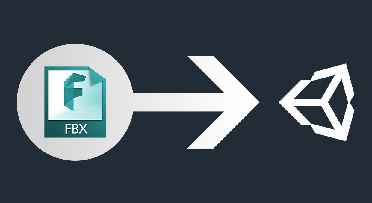 Runtime FBX Importer