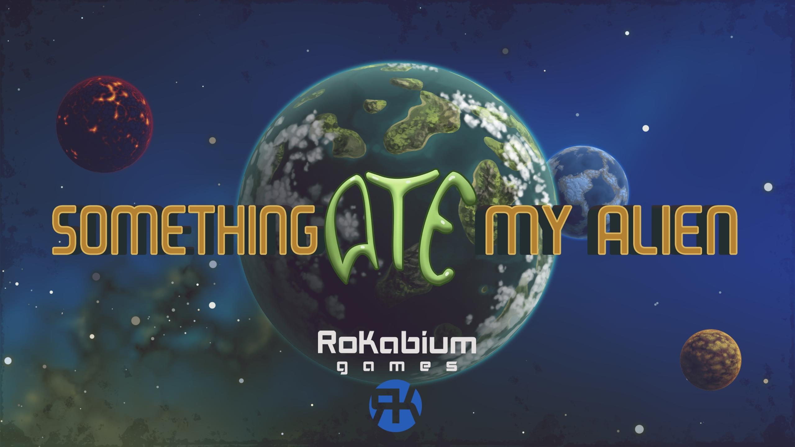 Dev Blog #04 – Extending the Worlds