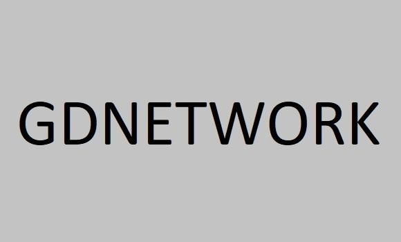 GDNetwork
