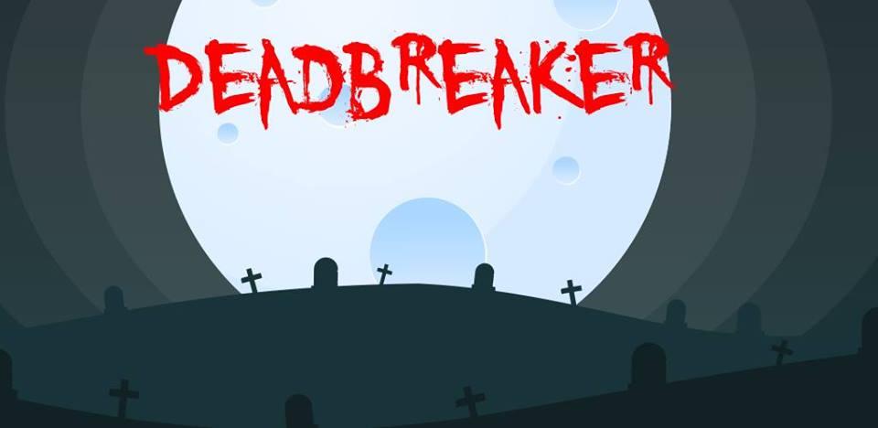 Deadbreaker
