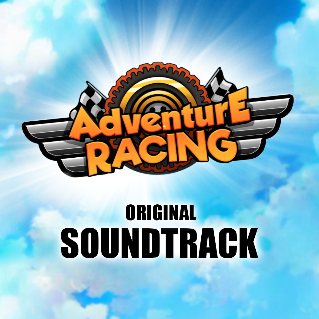 Sound, Music & Trailer: Adventure Racing