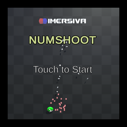 Num Shooter