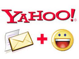 Ymail – Yahoo! Mail