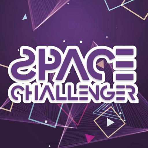 SpaceChallenger