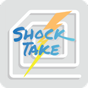 Shocktake - Daydream VR